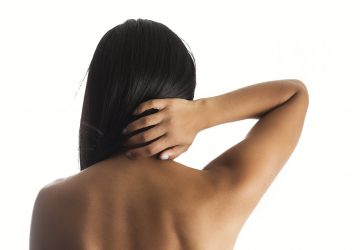 woman-hand-on-back-neck.jpg