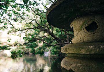 zen-garden-peace-stone.jpg